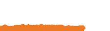 wmf-franchise-logo